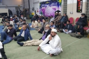 eidmilad-jan20-2018-002