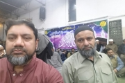 eidmilad-jan20-2018-038