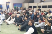 eidmilad-jan20-2018-053
