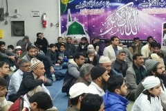 eidmilad-jan20-2018-015