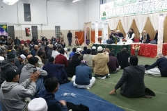 eidmilad-jan20-2018-016