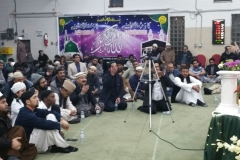 eidmilad-jan20-2018-030