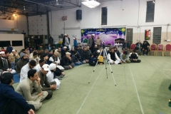 eidmilad-jan20-2018-042