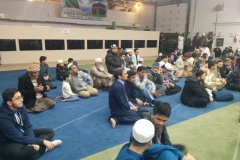 eidmilad-jan20-2018-048